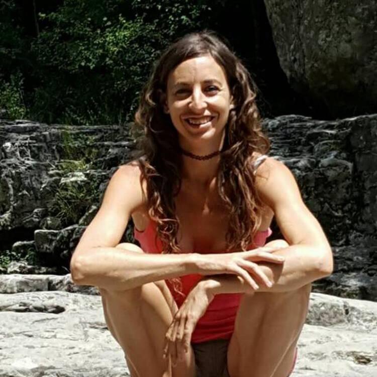 Cabrales busco mujeres solteras